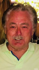 Bruce Kammerer