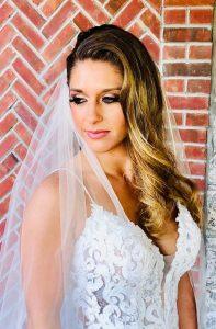 Virginias Bridal